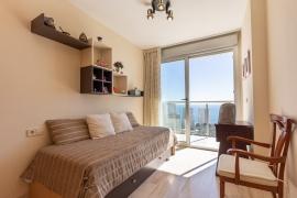 Продажа апартаментов в провинции Costa Blanca North, Испания: 2 спальни, 74 м2, № RV0082VH – фото 23