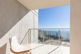 Продажа апартаментов в провинции Costa Blanca North, Испания: 2 спальни, 74 м2, № RV0082VH – фото 19