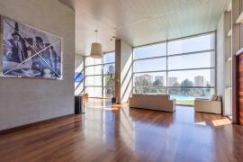 Продажа апартаментов в провинции Costa Blanca North, Испания: 2 спальни, 74 м2, № RV0082VH – фото 31