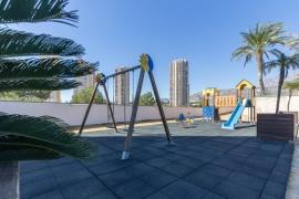 Продажа апартаментов в провинции Costa Blanca North, Испания: 2 спальни, 74 м2, № RV0082VH – фото 35