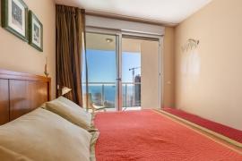 Продажа апартаментов в провинции Costa Blanca North, Испания: 2 спальни, 74 м2, № RV0082VH – фото 17