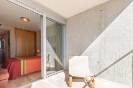 Продажа апартаментов в провинции Costa Blanca North, Испания: 2 спальни, 74 м2, № RV0082VH – фото 18