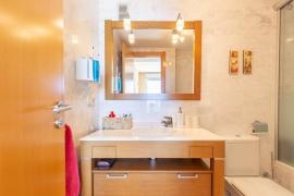 Продажа апартаментов в провинции Costa Blanca North, Испания: 2 спальни, 74 м2, № RV0082VH – фото 21