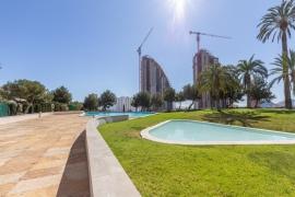 Продажа апартаментов в провинции Costa Blanca North, Испания: 2 спальни, 74 м2, № RV0082VH – фото 30