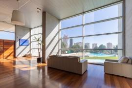 Продажа апартаментов в провинции Costa Blanca North, Испания: 2 спальни, 74 м2, № RV0082VH – фото 32