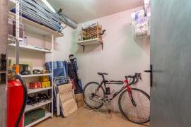 Продажа апартаментов в провинции Costa Blanca North, Испания: 2 спальни, 74 м2, № RV0082VH – фото 37
