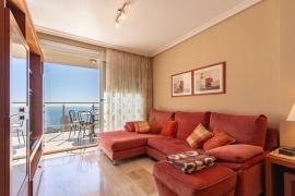 Продажа апартаментов в провинции Costa Blanca North, Испания: 2 спальни, 74 м2, № RV0082VH – фото 8