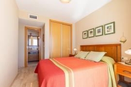Продажа апартаментов в провинции Costa Blanca North, Испания: 2 спальни, 74 м2, № RV0082VH – фото 20