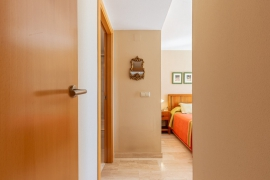 Продажа апартаментов в провинции Costa Blanca North, Испания: 2 спальни, 74 м2, № RV0082VH – фото 15