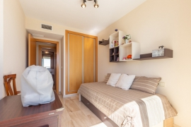 Продажа апартаментов в провинции Costa Blanca North, Испания: 2 спальни, 74 м2, № RV0082VH – фото 24