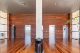 Продажа апартаментов в провинции Costa Blanca North, Испания: 2 спальни, 74 м2, № RV0082VH – фото 33