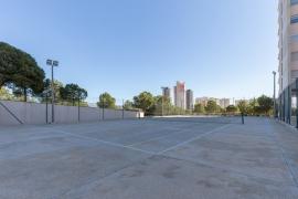 Продажа апартаментов в провинции Costa Blanca North, Испания: 2 спальни, 74 м2, № RV0082VH – фото 34