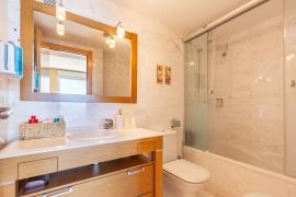 Продажа апартаментов в провинции Costa Blanca North, Испания: 2 спальни, 74 м2, № RV0082VH – фото 22