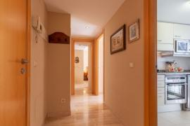Продажа апартаментов в провинции Costa Blanca North, Испания: 2 спальни, 74 м2, № RV0082VH – фото 14