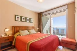 Продажа апартаментов в провинции Costa Blanca North, Испания: 2 спальни, 74 м2, № RV0082VH – фото 16