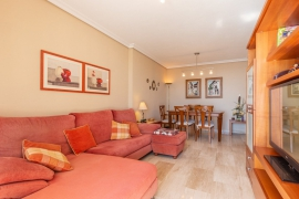 Продажа апартаментов в провинции Costa Blanca North, Испания: 2 спальни, 74 м2, № RV0082VH – фото 7