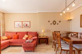 Продажа апартаментов в провинции Costa Blanca North, Испания: 2 спальни, 74 м2, № RV0082VH – фото 5