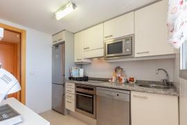 Продажа апартаментов в провинции Costa Blanca North, Испания: 2 спальни, 74 м2, № RV0082VH – фото 12