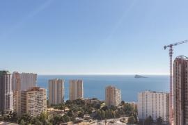 Продажа апартаментов в провинции Costa Blanca North, Испания: 2 спальни, 74 м2, № RV0082VH – фото 28
