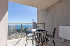 Продажа апартаментов в провинции Costa Blanca North, Испания: 2 спальни, 74 м2, № RV0082VH – фото 2