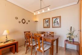Продажа апартаментов в провинции Costa Blanca North, Испания: 2 спальни, 74 м2, № RV0082VH – фото 9