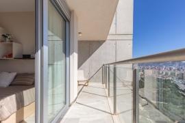 Продажа апартаментов в провинции Costa Blanca North, Испания: 2 спальни, 74 м2, № RV0082VH – фото 26