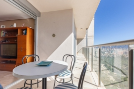 Продажа апартаментов в провинции Costa Blanca North, Испания: 2 спальни, 74 м2, № RV0082VH – фото 25