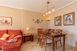 Продажа апартаментов в провинции Costa Blanca North, Испания: 2 спальни, 74 м2, № RV0082VH – фото 10