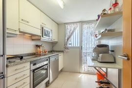 Продажа апартаментов в провинции Costa Blanca North, Испания: 2 спальни, 74 м2, № RV0082VH – фото 11