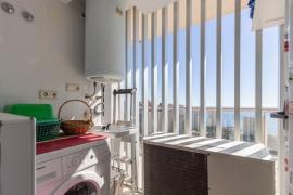 Продажа апартаментов в провинции Costa Blanca North, Испания: 2 спальни, 74 м2, № RV0082VH – фото 13