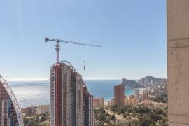 Продажа апартаментов в провинции Costa Blanca North, Испания: 2 спальни, 74 м2, № RV0082VH – фото 27
