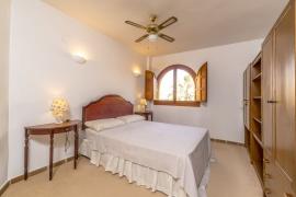 Продажа апартаментов в провинции Costa Blanca South, Испания: 2 спальни, 148 м2, № RV0009BE – фото 14
