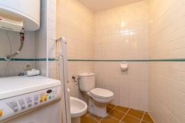 Продажа апартаментов в провинции Costa Blanca South, Испания: 2 спальни, 148 м2, № RV0009BE – фото 9
