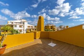 Продажа апартаментов в провинции Costa Blanca South, Испания: 2 спальни, 148 м2, № RV0009BE – фото 15