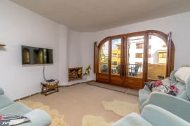 Продажа апартаментов в провинции Costa Blanca South, Испания: 2 спальни, 148 м2, № RV0009BE – фото 3