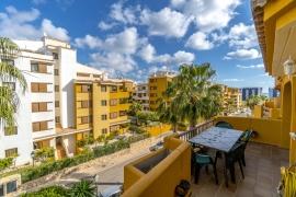 Продажа апартаментов в провинции Costa Blanca South, Испания: 2 спальни, 148 м2, № RV0009BE – фото 20