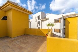 Продажа апартаментов в провинции Costa Blanca South, Испания: 2 спальни, 148 м2, № RV0009BE – фото 16
