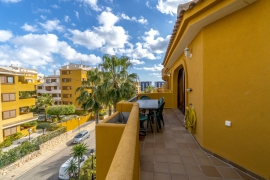 Продажа апартаментов в провинции Costa Blanca South, Испания: 2 спальни, 148 м2, № RV0009BE – фото 19