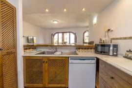 Продажа апартаментов в провинции Costa Blanca South, Испания: 2 спальни, 148 м2, № RV0009BE – фото 7