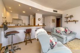 Продажа апартаментов в провинции Costa Blanca South, Испания: 2 спальни, 148 м2, № RV0009BE – фото 4