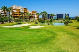 Продажа апартаментов в провинции Costa Blanca South, Испания: 2 спальни, 148 м2, № RV0009BE – фото 17