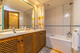 Продажа апартаментов в провинции Costa Blanca South, Испания: 2 спальни, 148 м2, № RV0009BE – фото 10