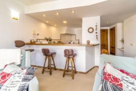Продажа апартаментов в провинции Costa Blanca South, Испания: 2 спальни, 148 м2, № RV0009BE – фото 5
