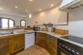 Продажа апартаментов в провинции Costa Blanca South, Испания: 2 спальни, 148 м2, № RV0009BE – фото 6