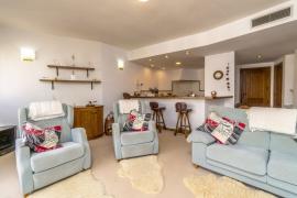 Продажа апартаментов в провинции Costa Blanca South, Испания: 2 спальни, 148 м2, № RV0009BE – фото 2