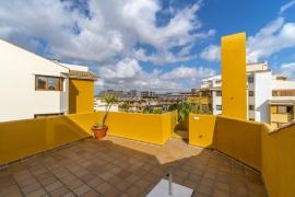 Продажа апартаментов в провинции Costa Blanca South, Испания: 2 спальни, 148 м2, № RV0009BE – фото 18