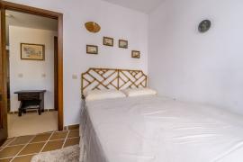 Продажа апартаментов в провинции Costa Blanca South, Испания: 2 спальни, 148 м2, № RV0009BE – фото 11