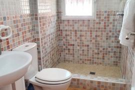 Продажа виллы в провинции Costa Blanca South, Испания: 3 спальни, 100 м2, № GT-0179-TK – фото 8