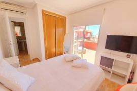 Продажа виллы в провинции Costa Blanca South, Испания: 3 спальни, 100 м2, № GT-0179-TK – фото 7