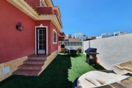 Продажа виллы в провинции Costa Blanca South, Испания: 3 спальни, 100 м2, № GT-0179-TK – фото 4